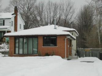 42 galley ave, Orillia Ontario, Canada