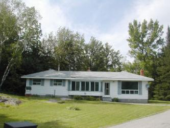 3012 coopers falls rd, Severn Township Ontario, Canada