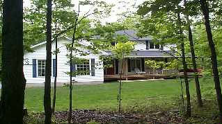 1120 mount St Louis rd east , Oro-medonte Township Ontario, Canada