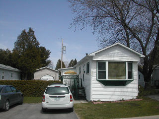 4113 spruce rd, Severn Township Ontario, Canada