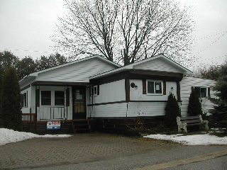 4121 spruce rd, Severn Township Ontario, Canada